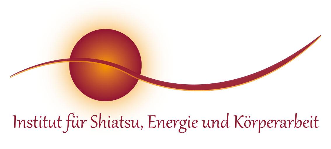 Shiatsu Bodensee - Institut für Shiatsu-Energie und Körperarbeit - Annett Brauch-Hähnel